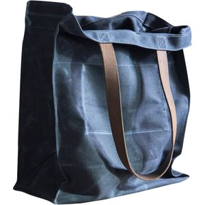 Peg and Awl Marlowe Carryall Bag