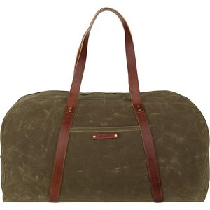 Peg and Awl Weekender Bag - Women's