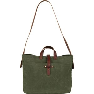 Peg and Awl Large Tote - Women's