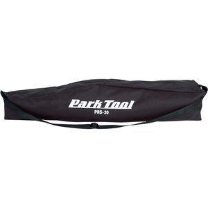 Park Tool Travel And Storage Bag For PRS-20 and PRS-21