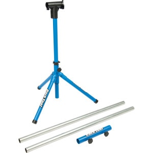Park Tool Event Stand Add-on Kit - ES-2