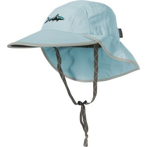 Patagonia Vented Spoonbill Hat