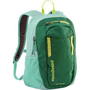 Patagonia Anacapa 20L Backpack