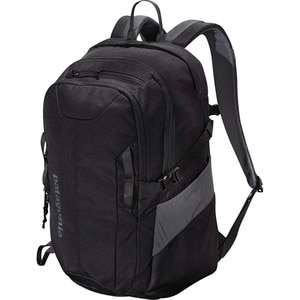 Patagonia Waterproof Backpack