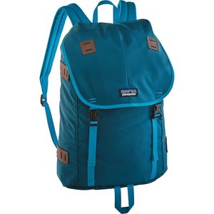 Patagonia Arbor Backpack 26L - 1587cu in