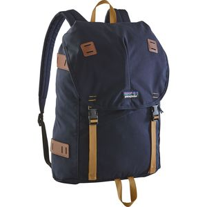 Daypacks | Backcountry.com