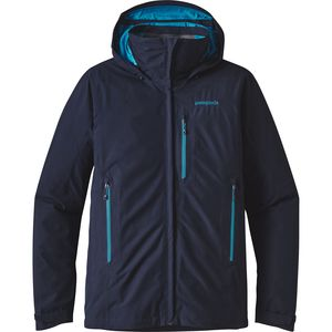 Patagonia Piolet Jacket - Men's Reviews