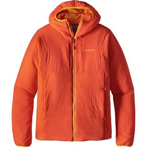 Patagonia Jackets Down Coats Shoes Amp More
