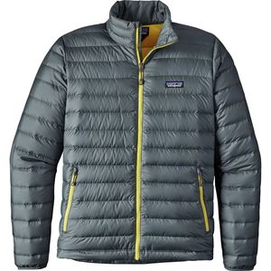 Men's Outdoor Clothing - Ski, Hike, & More | Backcountry.com