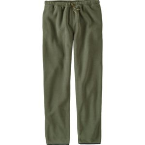 Patagonia Synchilla Snap-T Fleece Pant - Men's
