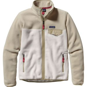 Patagonia Women&39s Fleece Jackets | Backcountry.com