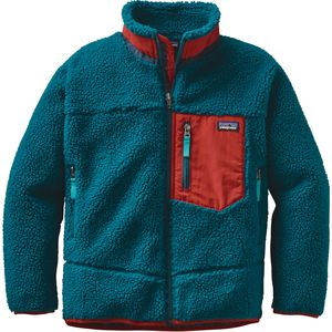 Boys' Fleece Jackets - Up to 70% Off | Steep & Cheap