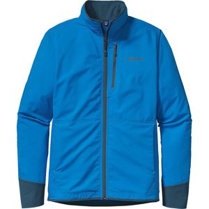 Patagonia All Free Softshell Jacket - Men's Buy