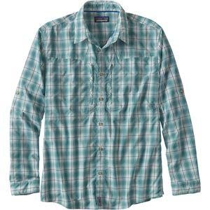 Patagonia Sun Stretch Shirt - Men's