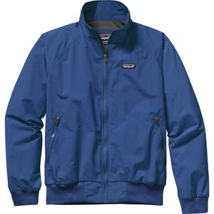Patagonia Baggies Jacket - Men's