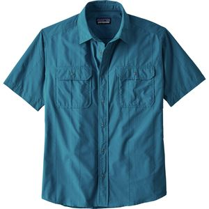 Patagonia El Ray Shirt - Men's