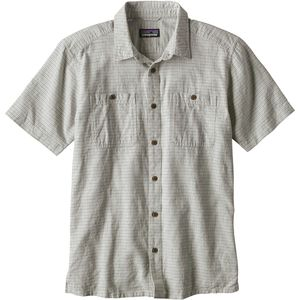 Patagonia Back Step Shirt - Men's