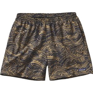Patagonia Baggies Short - Men's