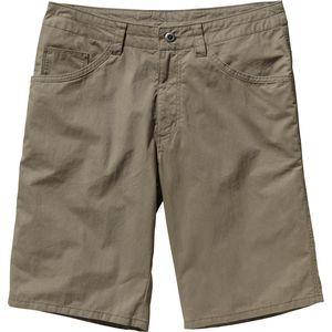 Patagonia Tenpenny Short - Men's
