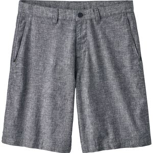 Patagonia Back Step 10in Short - Men's
