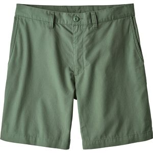 Patagonia All-Wear Short - Men's