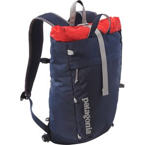 Patagonia Linked Pack 16L - 976cu in