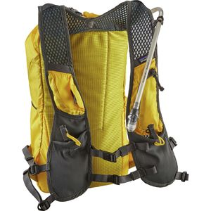 Patagonia Fore Runner 10L Vest