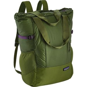 Patagonia Lightweight Travel 22L Tote