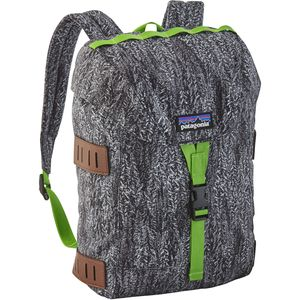 Patagonia Bonsai 14L Backpack
