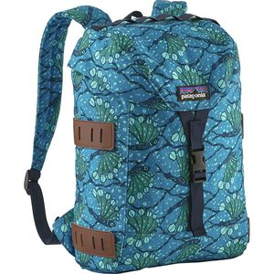 Patagonia Bonsai 14L Backpack - Kids'
