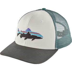 Gray Trucker Hats Backcountry Com