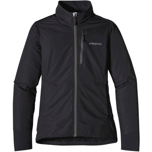 Patagonia All Free Softshell Jacket - Women's