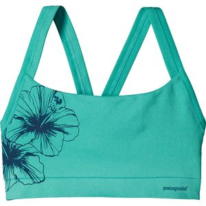 Patagonia Active Sports Bra - Women's