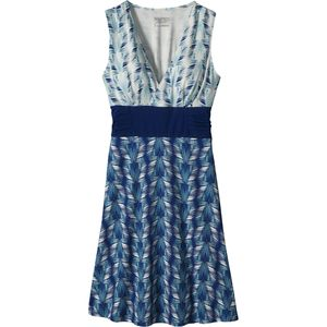 Patagonia Margot Dress - Women's