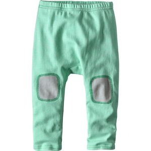 Patagonia Baby Cozy Cotton Pant - Infant Boys'