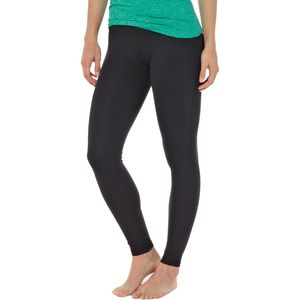 Patagonia Centered Tights - Women's