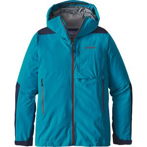 Patagonia Refugitive Jacket - Men's