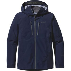 Patagonia Triolet Jacket - Men's Reviews