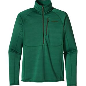 Men's Fleece Jackets on Sale | Backcountry.com