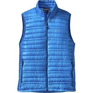 Patagonia Ultralight Down Vest - Men's