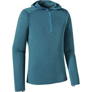 Patagonia Men's Long Underwear | Backcountry.com