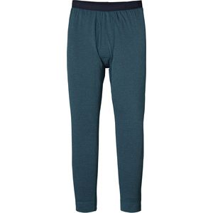 Patagonia Capilene Thermal Weight Bottom - Men's
