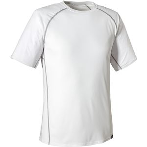 Patagonia Capilene Lightweight T-Shirt - Men's