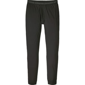 Patagonia Capilene Lightweight Bottoms - Men's