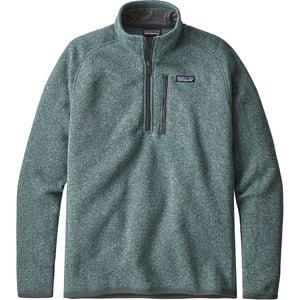 Better Sweater 1/4-Zip - Men's