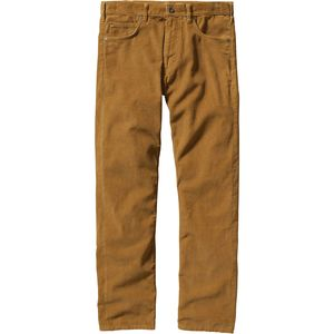 Men's Corduroy Pants on Sale | Backcountry.com