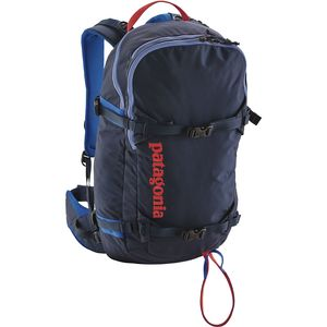 Patagonia Snow Drifter 30L Backpack