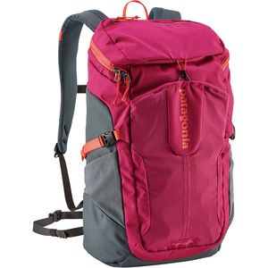 Patagonia Petrolia 28L Backpack
