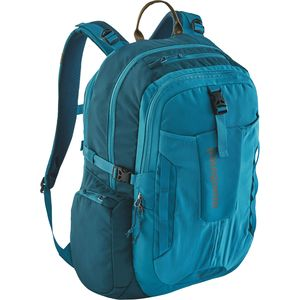 Patagonia Paxat Backpack - 1953cu in