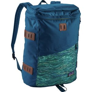 Patagonia Toromiro 22L Backpack
